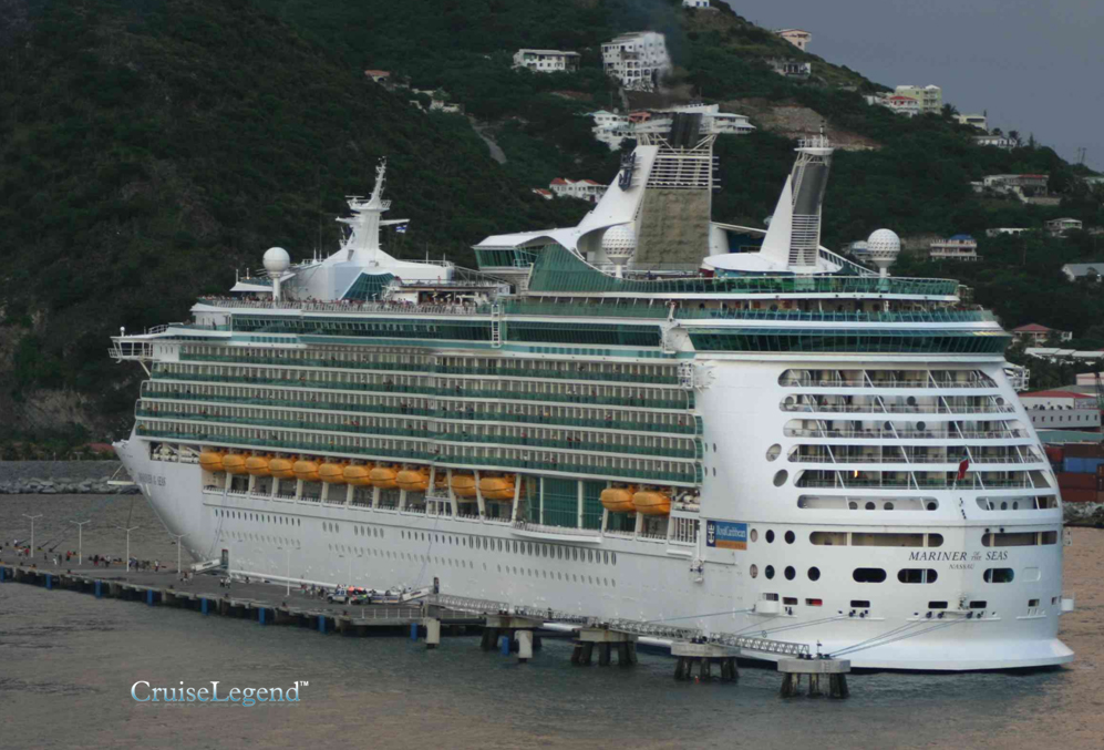 Cruise Ship Location Finder | Fitbudha.com